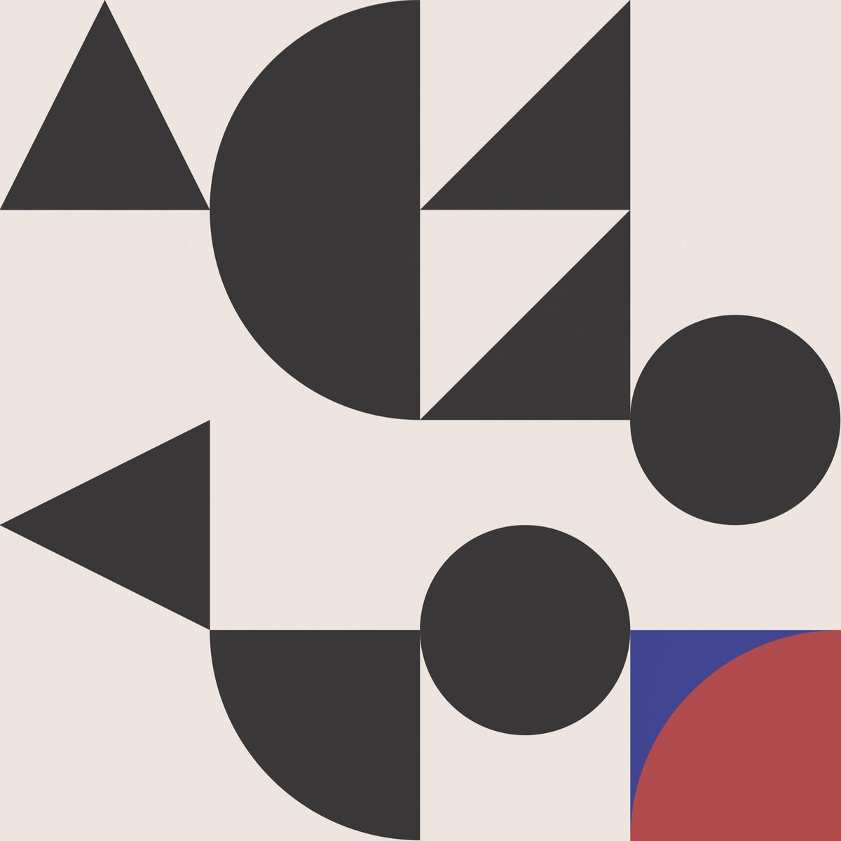 I Left Without My Hat Track Of The Day Teleman Family Of Aliens