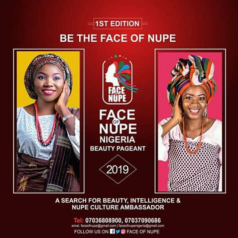 Most beautiful tribe in Nigeria and Africa