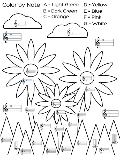 Printable Coloring Pages For 5th Graders
