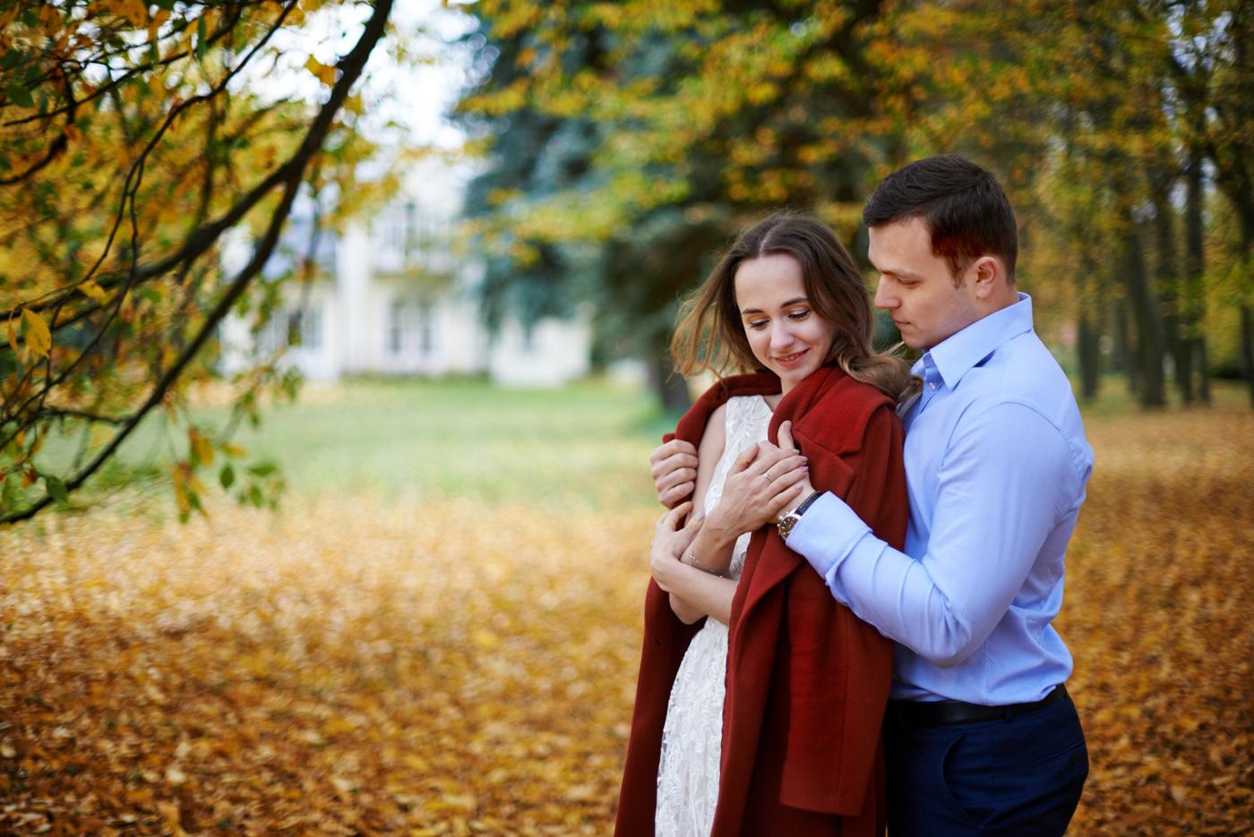 fotograf biała podlska fotografia ślubna