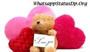 romantic-whatsapp-dp