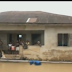 Properties destroyed in Anambra as River Niger overflows its banks