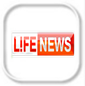 LifeNews TV Streaming