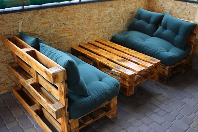35%2BGenius%2BDIY%2BWood%2BPallet%2BFurniture%2BDesigns%2B%252828%2529 35 Genius DIY Easy Wood Pallet Furniture Designs Ideas Interior