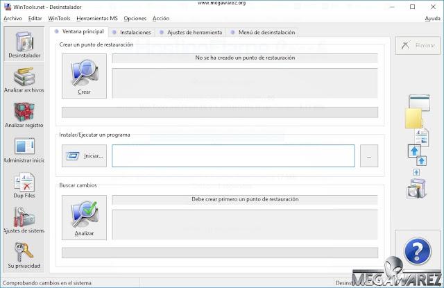 WinTools.net.Professional.Premium.16.9.1.imagenes
