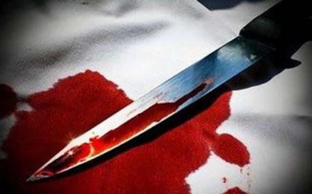 Ξυλόκαστρο: Νεκρή 20χρονη μέσα σε λίμνη αίματος