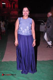 Gudi Sambaralu 2017 Stills  0017.jpg