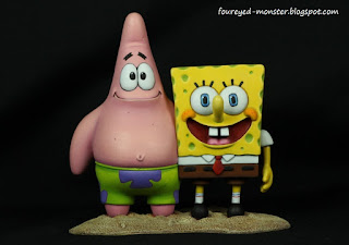 http://foureyed-monster.blogspot.my/2015/11/spongebob-squarepants-and-patrick-star.html