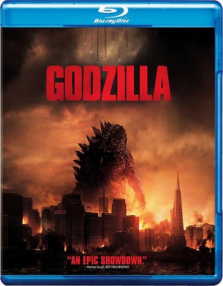 Godzilla (2014) 1080p BluRay REMUX 25GB mkv Dual Audio DTS-HD 7.1 ch
