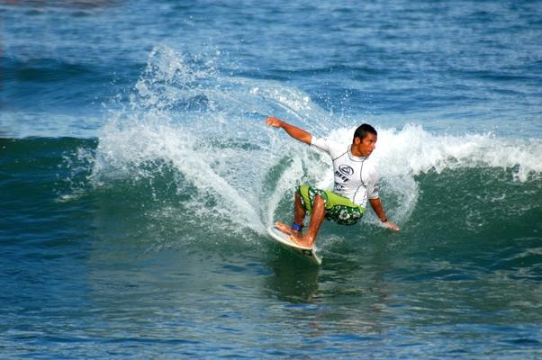 www.viajesyturismos.com.co
