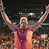 Cantor Thiago San'n lança 'Sarrada no Ar', novo hit para o verão 2019 nesta sexta-feira (04)
