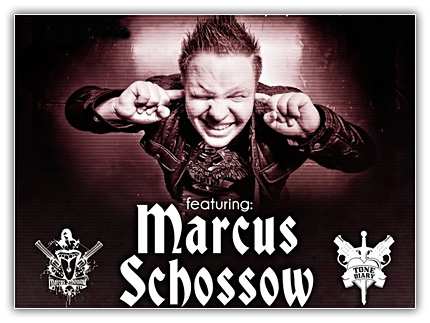 artone music marcus schossow - photo #1