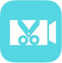 Download Aplikasi Edit Video Offline untuk Android Terbaru