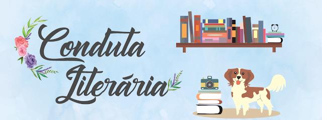 https://condutaliteraria.blogspot.com.br/