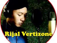 Kumpulan Lagu Rijal Vertizone Mp3 Album Religi Terbaru 2018 Rar