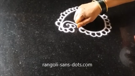 free-hand-drawing-designs-of-peacock-rangoli-1ad.png