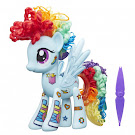 My Little Pony Large Design-a-Pony Hasbro POP Ponies