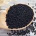 Black cumin oil(Roghan kalonji)benefits