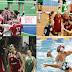39-0 ο Ολυμπιακός τον Παναθηναϊκό και... συνεχίζει!