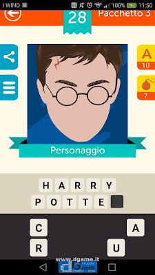 Iconica Italia Pop Logo Quiz soluzione pacchetto 3 livelli 28-50