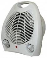 тепловентилятор фото