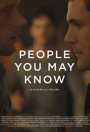 Watch People You May Know Online Free 2016 Putlocker