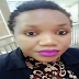 Thembisile Yende  'killed by hitman'