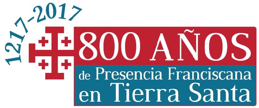 Comisar a de tierra santa provincia de la inmaculada for Oficina 0049 banco santander