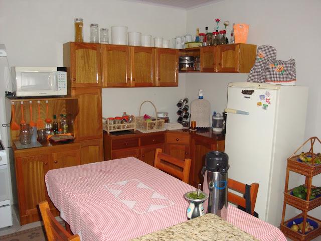 Mudança Residencial - Tudo organizado