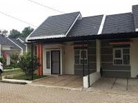 Rumah Sewa Di Medan 1,5 Juta Perbulan