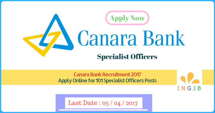 canara-bank-recruitment