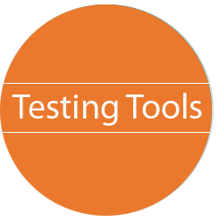 Testing Tools Training Institutes in Hyderabad