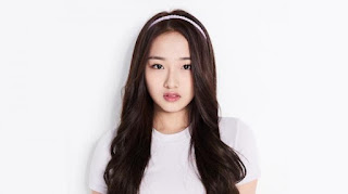Lyric : Kriesha Chu - Trouble
