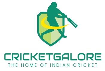 CricketGalore