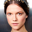 Hair Accessories Fall Winter 2011-2013. Headbands and other.