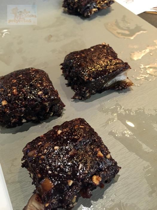cacao-alimento-106