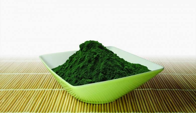 8 Spirulina Health Benefits You Should Know