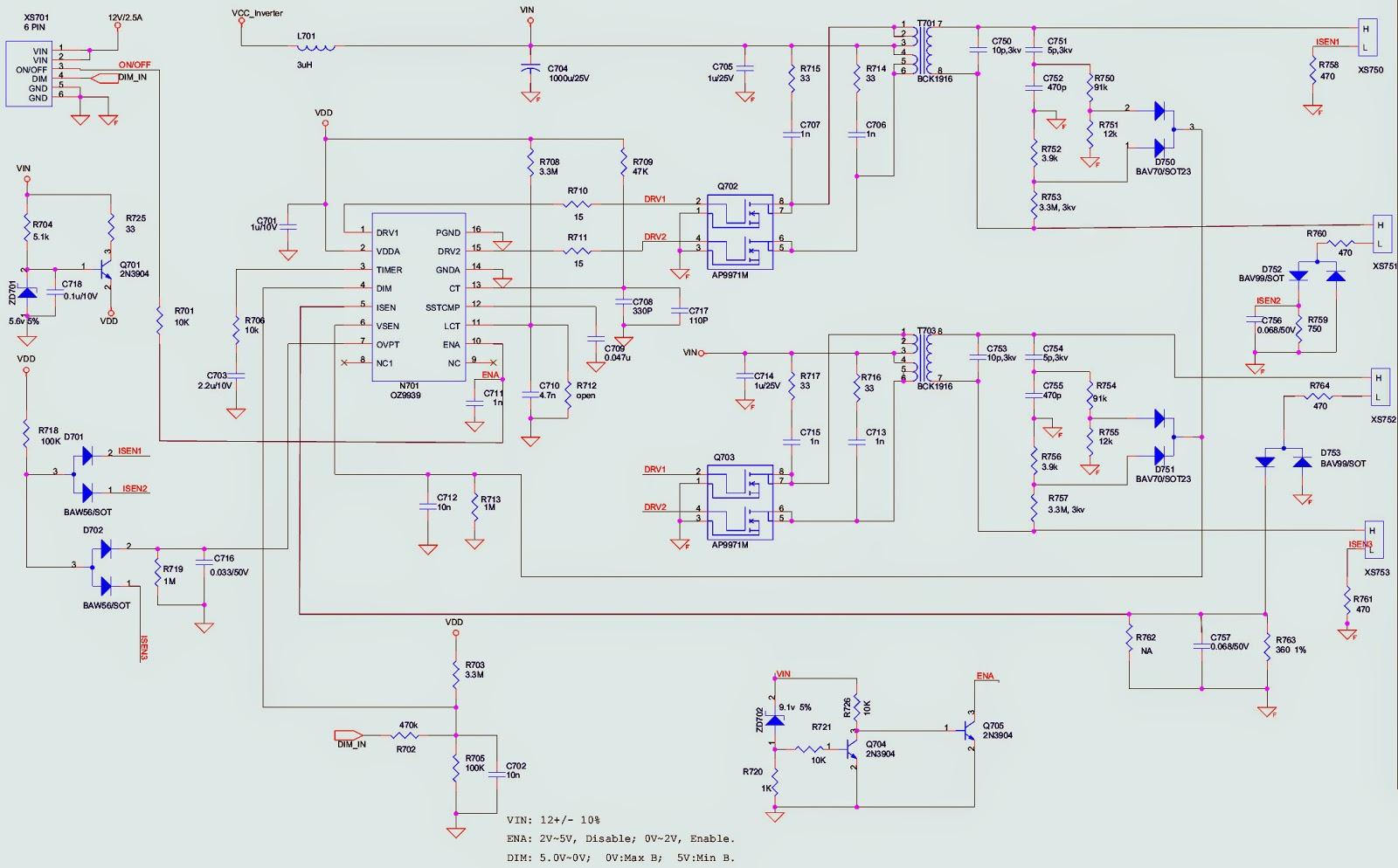 wiring diagram trane split system mitsubishi lancer cj gas furnace electrical