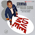 Audio Music | Stamina Ft Maua Sama - Love Me | Download Mp3 Song