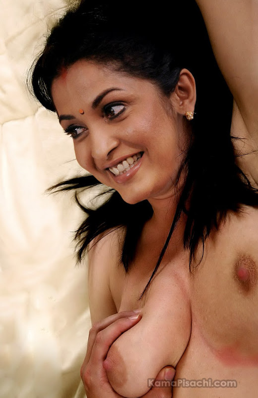 black-girls-ramya-krishnan-topless-black