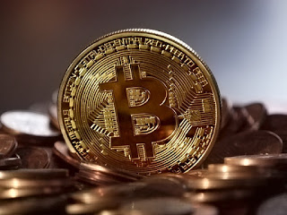 Do you know what is Bitcoins, If NO then Learn from this ultimate guide 2020