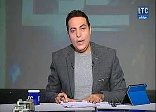 برنامج صح النوم حلقة يوم الأربعاء 10-1-2018 محمد الغيطى كاملة