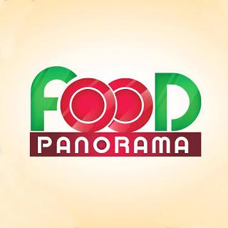 تردد قناة بانوراما فود الجديد 2017 علي النايل سات Panorama Food