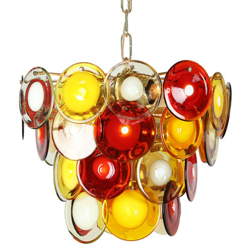 spare-parts-for-murano-chandeliers-discs