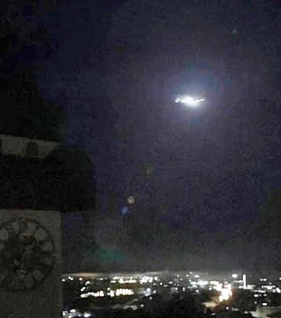 UFO News ~ UFO Over Brisbane Australia and MORE Halloween%252C%2Bprank%252C%2Bastronomy%252C%2BUFO%252C%2BUFOs%252C%2Bsighting%252C%2Bsightings%252C%2Bnews%252C%2Bmap%252C%2Bdrone%252C%2Bmoon%252C%2Bdisclose.tv%252C%2Bgovernment%252C%2BBrazil3