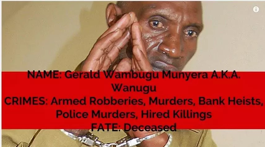 Image result for peter m wakinyonga