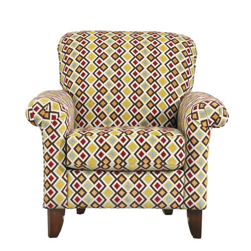 Dwell Accent Chair Badcock Furniture Badcock Home