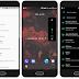 Download e Instale a ROM dotOS v2.4 Android 8.1 Oreo Para Moto E (Condor)