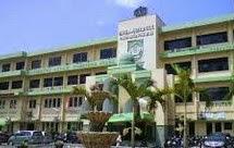 Info Pendaftaran Mahasiswa Baru ( UISU ) 2017-2018 Universitas Islam Sumatera Utara