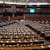 UE autoriza transferência de 252 milhões de euros para palestinos